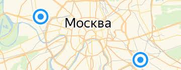 Терки и измельчители <b>Ghidini</b> — купить на Яндекс.Маркете