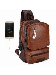 <b>Сумка</b> - кошелек через плечо Vicuna Polo 9908196 в интернет ...