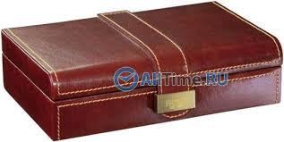 Шкатулки для украшений <b>LC Designs Co. Ltd</b> LCD-70880 ...