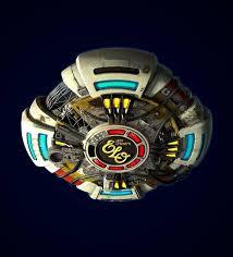 <b>Electric Light Orchestra</b> on Spotify