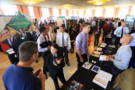 career fairs employers career services seattle university career fairs