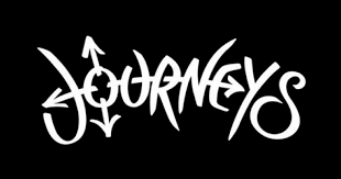 Journeys Coupons | 15% Off In June 2021 | Forbes