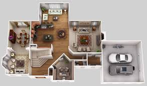 Floor Plans   New Home Floor Plans D Color Floor Plans