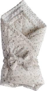 ᐷ Купить 〚<b>Одеяло</b> детское〛 со скидкой, низкие цены на ...