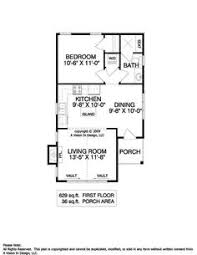 Sq  Ft  Modern Prefab Home in Napa  CA Photo   Love this     Sq  Ft  Modern Prefab Home in Napa  CA Photo   Love this house  amp  floorplan   Wish I could move right in    Small Spaces   Pinterest   Modern Prefab
