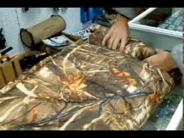 <b>Спальный мешок Prival</b> Берлога КМФ - YouTube