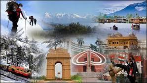 india a tourist paradise essay help   homework for you  india a tourist paradise essay help   image