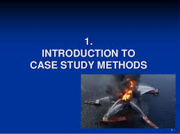 Harvard mba case study method   mfacourses    web fc  com