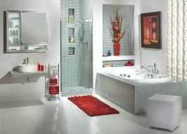 bathroom accessories lot residential services plumbing and heating in reno nv