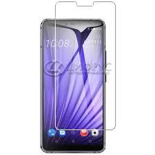 Купить <b>Защитное стекло для HTC</b> U19e в Москве – Защитное ...