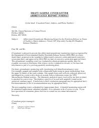 letter samples cover letter mistakes faq about cover letter