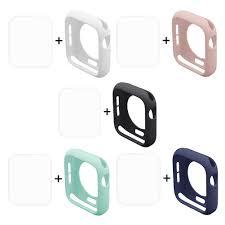 <b>Hat</b>-<b>Prince Screen</b> Full Cover PET Film TPU Case Kit for Apple ...