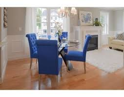 dining table corian top portsmouth property thumbnail image pzfzwnawnalkygrg property thumbnail image