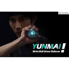 Xiaomi <b>Yunmai Wrist Ball</b> | Walmart Canada