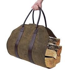 Load Bearing Outdoor <b>Multifunction Storage</b> Wear <b>Resistant</b> ...