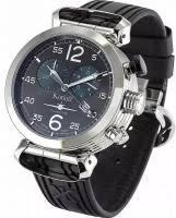 <b>Часы</b> женские Korloff купить в Москве  NEOPOD