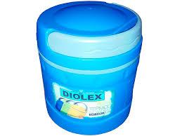 <b>Термос Diolex 1.2L</b> DXC-1200-2-B – Telegraph