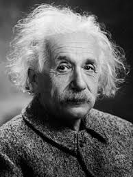 albert einstein   simple english wikipedia  the free encyclopediaalbert einstein