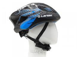 Купить <b>Larsen HB</b>-<b>928</b>-<b>5 Размер</b> L 58-60cm Blue-Black по низкой ...