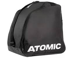 <b>Сумка для ботинок</b> Atomic Boot Bag 2.0 купить сумки для ...