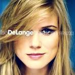 Here I Am 1998-2003 album by Ilse DeLange