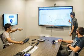 digital signage careers broadsign a dedicated and agile team