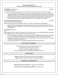 systems engineer resume control systems engineer resume template system engineer resume sample