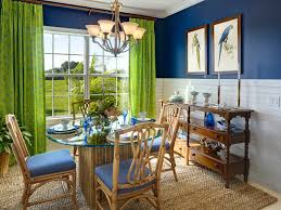 tropical dining room furniture with caribbean dining room caribbean furniture