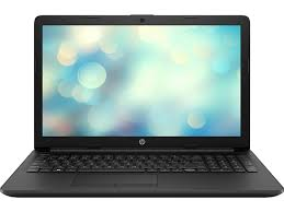 Купить <b>ноутбук HP 15-da1046ur</b> (<b>6ND57EA</b>) в интернет-магазине ...