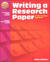 images about research on Pinterest