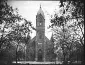 History of Brigham City