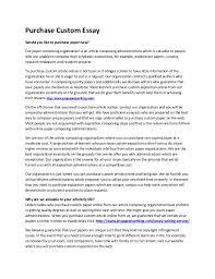 essay on biodiversity in hyderabad andhra
