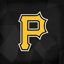 Pirates (@Pirates) | Twitter