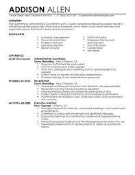Breakupus Inspiring Rsum Wikipedia With Entrancing Rsum With     Customer Service Resume Sample   Resume Genius