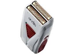 <b>Электробритва Andis TS-1 Shaver</b>