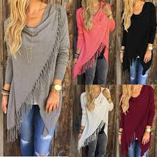 <b>Hoodies</b> & <b>Sweatshirts</b> – elegantonlinemarket