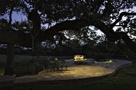 simple outdoor lighting memphis design picture ideas amazing outdoor lighting