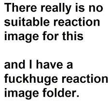 The Anti-Reaction face! | Reaction Images | Know Your Meme via Relatably.com