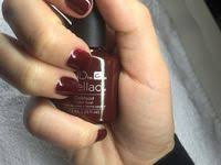 <b>Cnd Shellac</b> Colors