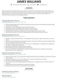 online resume builder resume builder resume builder micah resume builder printable builder online printable smlf