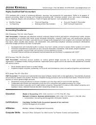 update resume for accounting job documents com cover letter for accounting lecturer