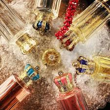 <b>Royal Crown Perfume</b> - Home | Facebook