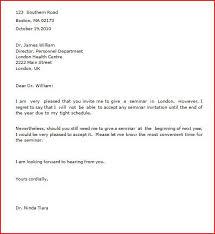 Resume Rejection Letter Sample. 8 sample job rejection letter ... job application response template employment application. rejection letter samples business letter samples englet com