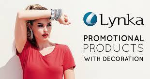Premium <b>Cotton Adult T</b>-<b>Shirt</b> - Lynka