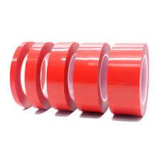 Выгодная цена на transparent double sided tape — суперскидки ...