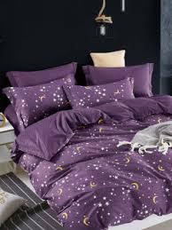 Купить постельное белье <b>евро</b> в интернет магазине WildBerries.ru