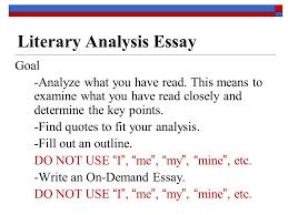 behavior essays for students   best academic writers that deserve    behavior essays for middle school students