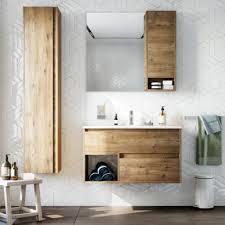 <b>Комплекты мебели</b> для ванной комнаты 90 см | магазин ...