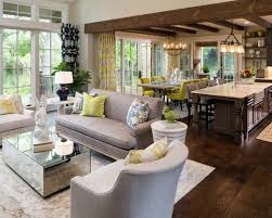 small living room design ideas remodels photos houzz amazing living room houzz