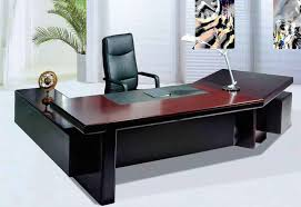 office furniture and related services beautiful office desks san